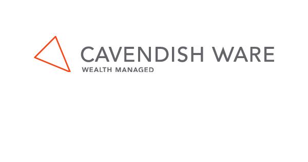 (c) Cavendishware.co.uk